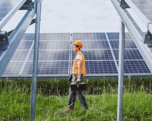 federal solar incentives will add up