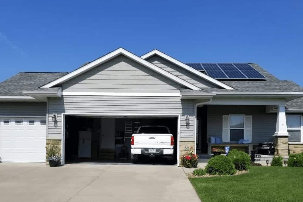 Start Saving Now With a Solar Energy System From Moxie Solar!