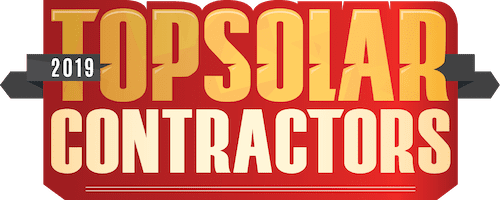 moxie solar is a top solar contractor