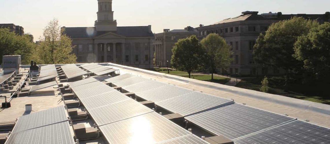 featured-rooftop-solar-iowa-city.png