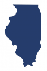 illinois-state-solar-incentives-671x1024