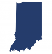 indiana-state-solar-incentives-768x792