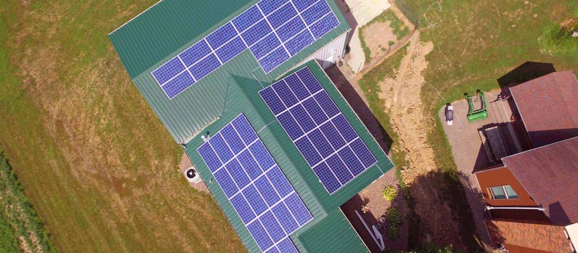Can your solar installer do this?